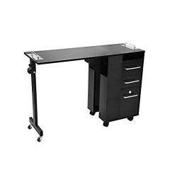 Manicure Table TAYLOR SOLID...