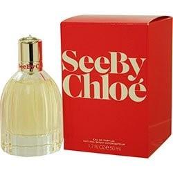 SEE BY CHLOE by Chloe