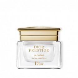 Christian Dior Prestige La...