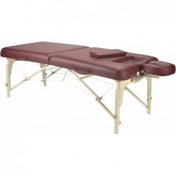 Nirvana 10211 Massage Table...