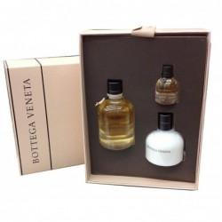 Bottega Veneta gift set 2.5...