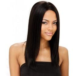 SAGA Remy Human Hair Lace...