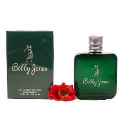 Bobby Jones Eau de Toilette...