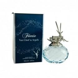 Feerie By Van Cleef &...