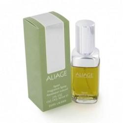 Aliage Perfume by Estee...