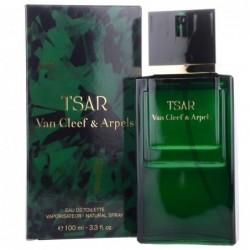 Tsar By Van Cleef & Arpels...