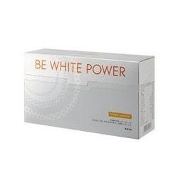 Pola Be White Power Cosme...