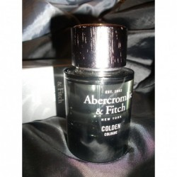 ABERCROMBIE & FITCH COLDEN...