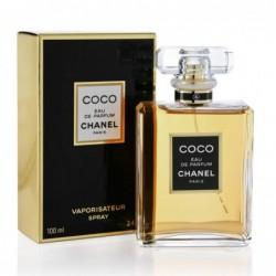 ChaneI Coco Eau De Parfum...