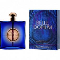 Belle D'Opium For Women By...