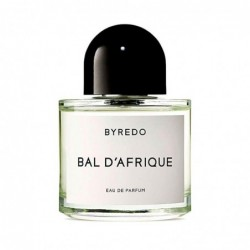 Byredo Bal D'Afrique Eau De...