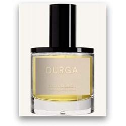 D.S. & Durga Durga Eau De...