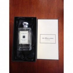 JO MALONE GINGER BISCUIT...