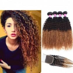 Allove Hair 8A Brazilian 3...