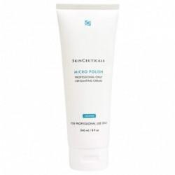 Skinceuticals Micro Polish...
