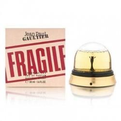 Fragile By Jean Paul...