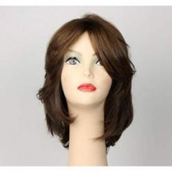 Freeda European human hair...