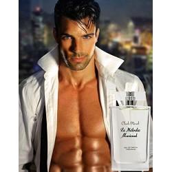 La Melodie Maximal Parfum...