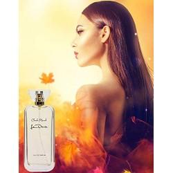 La Danse Parfum Pour Femme