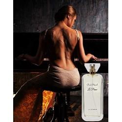 Le Piano Parfum Pour Femme