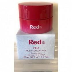 Pola Red BA Cream