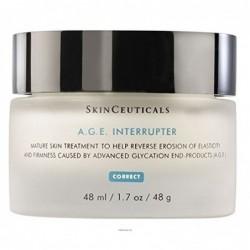 SkinCeuticals A.G.E...