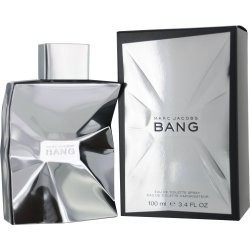 MARC JACOBS BANG by Marc...