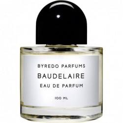 Byredo Baudelaire Eau De...