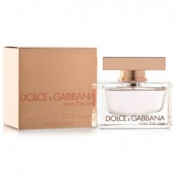 ROSE THE ONE by Dolce &...