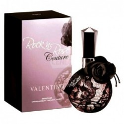 Rock N Rose Couture By...