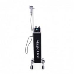 Christzo Vacuum Roller...