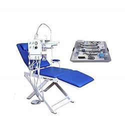 Portable Folding Chair...