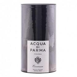 Acqua Di Parma - Unisex...
