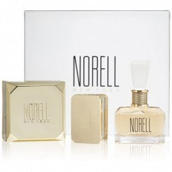 Norell New York Legacy Gift...