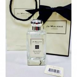 Jo Malone English Pear and...