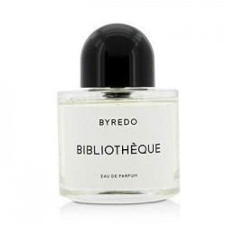 Byredo Bibliotheque Eau De...