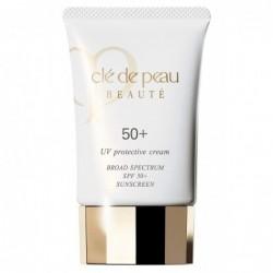 Protección UV Cream Amplio...