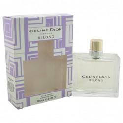 Celine Dion Belong 3.4 oz /...