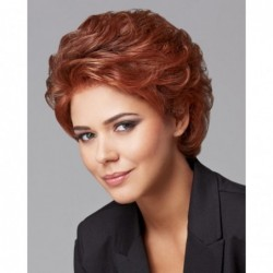 Pinnacle Wig Color GL 56-60...