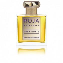 ROJA DOVE - Creation E pour...