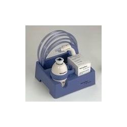 Welch Allyn Ear Wash System...