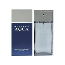 Herrera Aqua By Carolina...