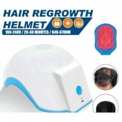 Lolicute Hair Growth Helmet...