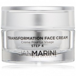 Jan Marini Skin Research...