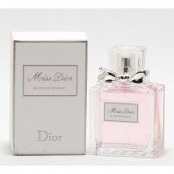 New MISS DIOR BLOOMING...