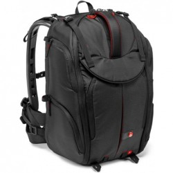 Manfrotto MB PL-PV-410...