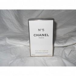 NEW Genuine Chane| N0 5...