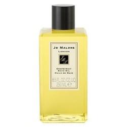 Jo Malone Grapefruit Bath...