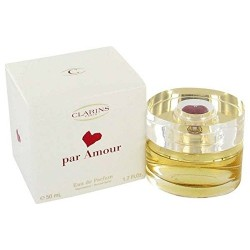 Par Amour By Clarins For...