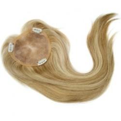 UniWigs Remy Human Hair...